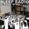 Bleep Radio / Trevor Wilkes