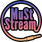MuSt Stream