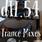 dH_54