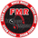 FMR House Radio