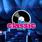 TheClassicRadio