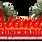 Island Zone Radio