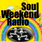 Soul Weekend Radio
