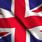 One True Brit