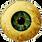 EyeGold