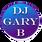 DJ Gary B