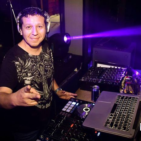 Recopilation Pop 2016 - Dj Jorge Arizaga