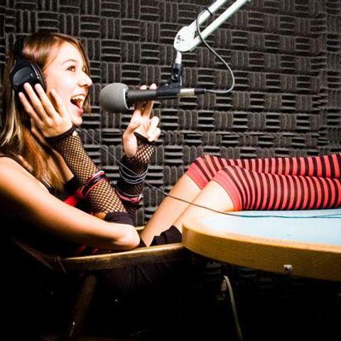 history-of-amateur-radio-kacey-jordan-pussy-pump-gifs