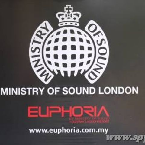 ministry of sound strategic capabilities Ministry of sound venue hire a pioneering corporate events space with endless possibilities six versatile spaces to hire.