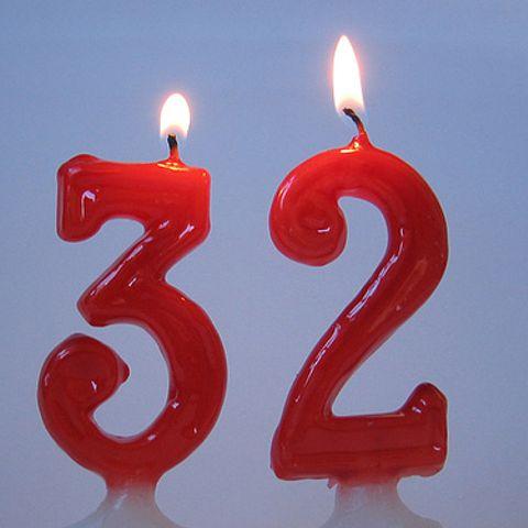 Поздравляем с Днём Рождения!!!! - Страница 25 D5c9-f3b3-45e2-a3e3-0fcfe00ef93f