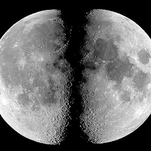 dve-slavnie-luni-severdera-seks-smotret-seychas-video