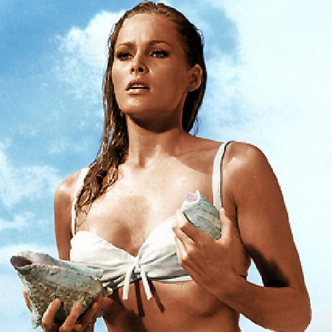 girl-nude-naked-boobs-from-james-bond-movies-wife