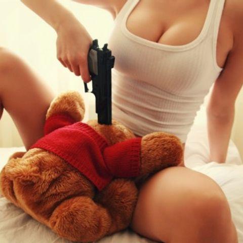 Amateur redhead anal sex