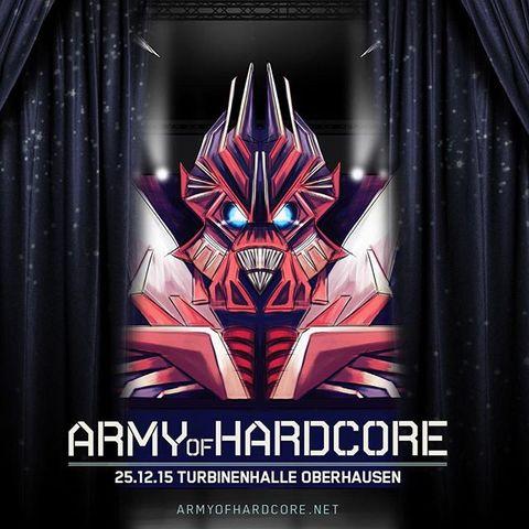 army-hardcore-teen-nude-trio