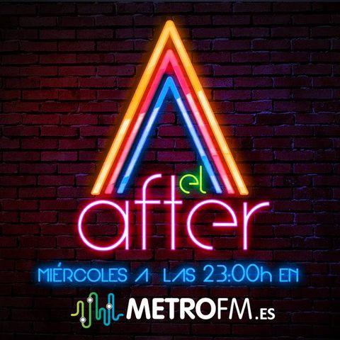METROFM SABC on Twitter: Mlu wraps it up on the #