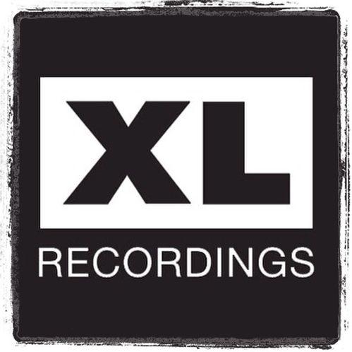 Dave Junglist - XL Recordings Tribute Mix 2021