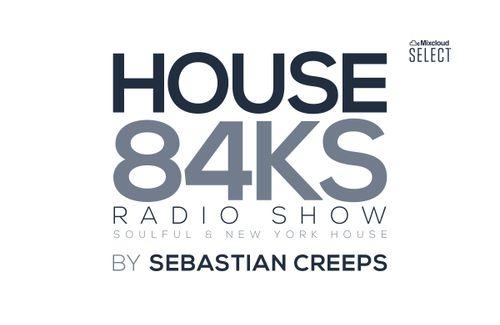 🙏❤️ House Music, LoVe, PeaCe & ShaRe ❤️ HOUSE84KS Radio Show ✌️