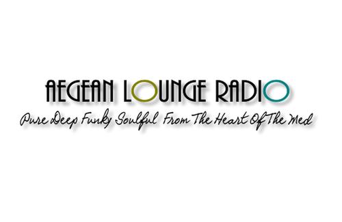 Aegean Lounge Presents Balearic Sounds 73