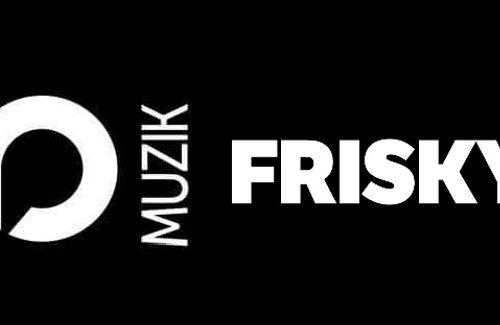 Plethora Muzik - Hosted by Jimi Falconer | Frisky Radio