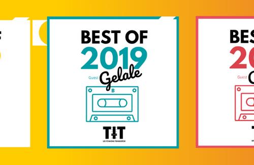 The TtT best of 2019 is here !