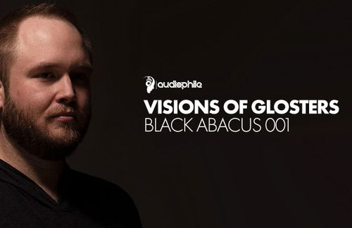 The Launch of Audiophile Radio with label founder Visions Of Glosters!