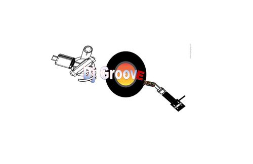 MIXX DJ GROOVE GOING LIVE ON TWITCH TONITE!