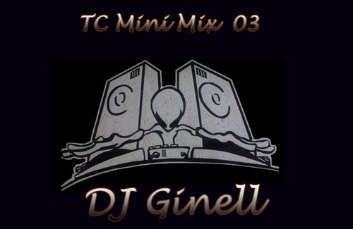 TC Mini Mix 03 is out Now :-)