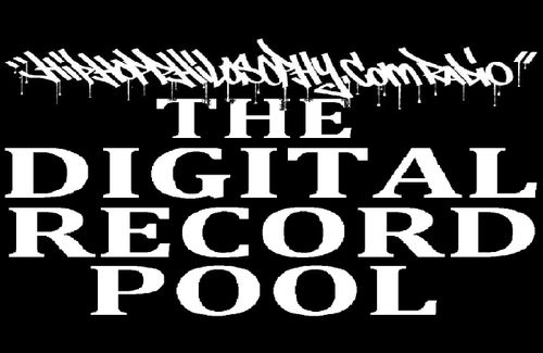 This week's digital record pool service ...