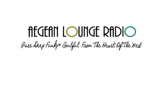 Aegean Lounge Presents Balearic Sounds 52