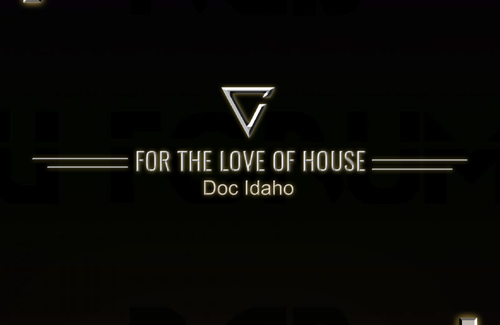 For the Love of House 2019 | Part 47 - Get Ready for the Love