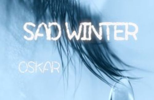 SAD WINTER