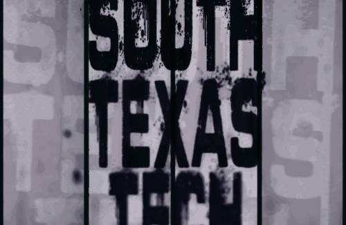 Fuze - South Texas Tech Jan. 2021 FINALLY POSTED!