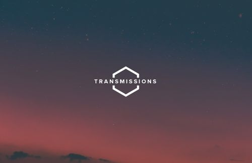 Coming this Friday: Transmissions.