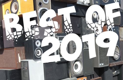 Best Of 2019 Indie Pop Post Punk Garage Surf New Wave Cold Wave Electro Pop...