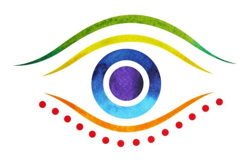 Happy 2020, welcome to the year of clear vision :)