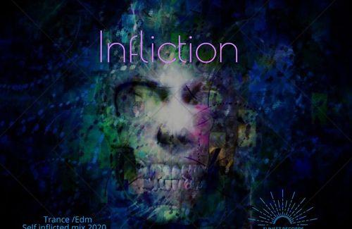 Infliction   Flowstate & DJ Goast