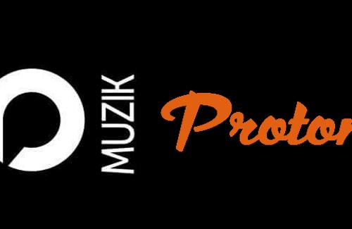 Featured Artist - Hosted by Plethora Muzik | Proton Radio