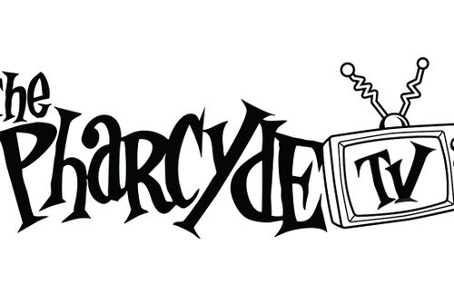 The Pharcyde Will Be Touring Europe!