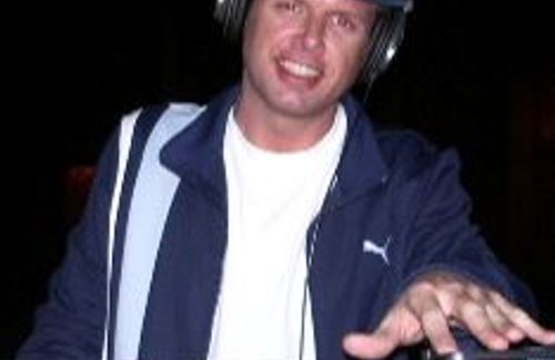 Shawn Minoux BZ Mixes