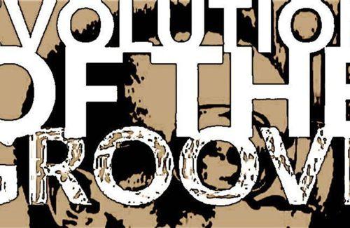 "Dj Thor ""Evolution of Groove"" for Waves Radio #81"