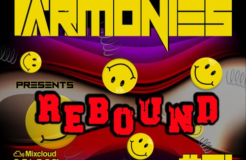 Brand New Series For You Hard/Bouncy Heads Check It Out! !!!!Free Download!!!!