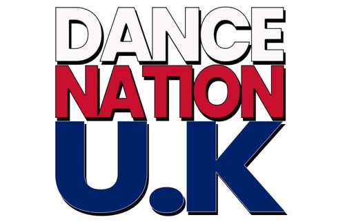 Dance Nation Uk - Halloween Special Live Stream