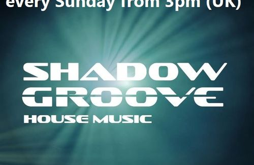The recording of yesterday's Sunday Chilled Session is now available! link below