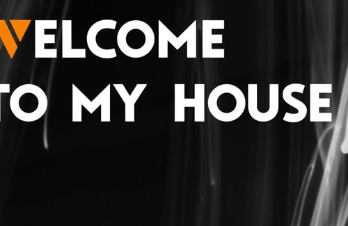 New house music mix up now