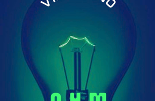 Vik Benno OHM Series set - deep, chilled music to work, relax or wind down to...
