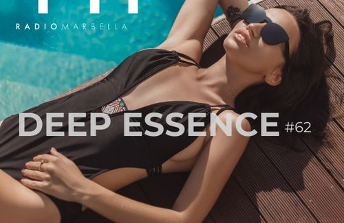 New Edition of Deep Essence -OUT NOW