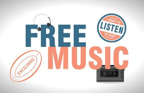 Free Innesti album!