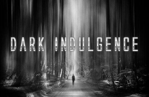 It's world premier Sunday!  Dark Indulgence 11.29.20 Industrial | EBM Mixshow!