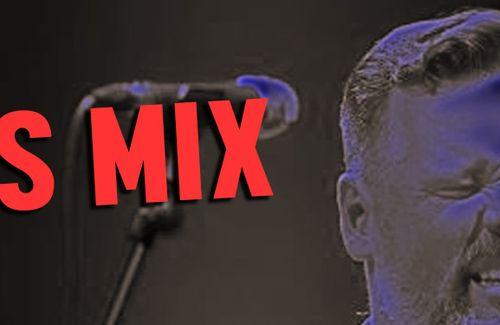 Bonus mix dla wybranych!