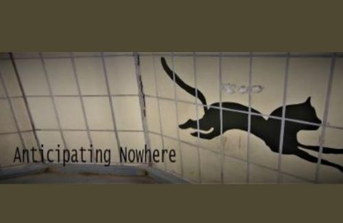 Anticipating Nowhere Records - netlabel